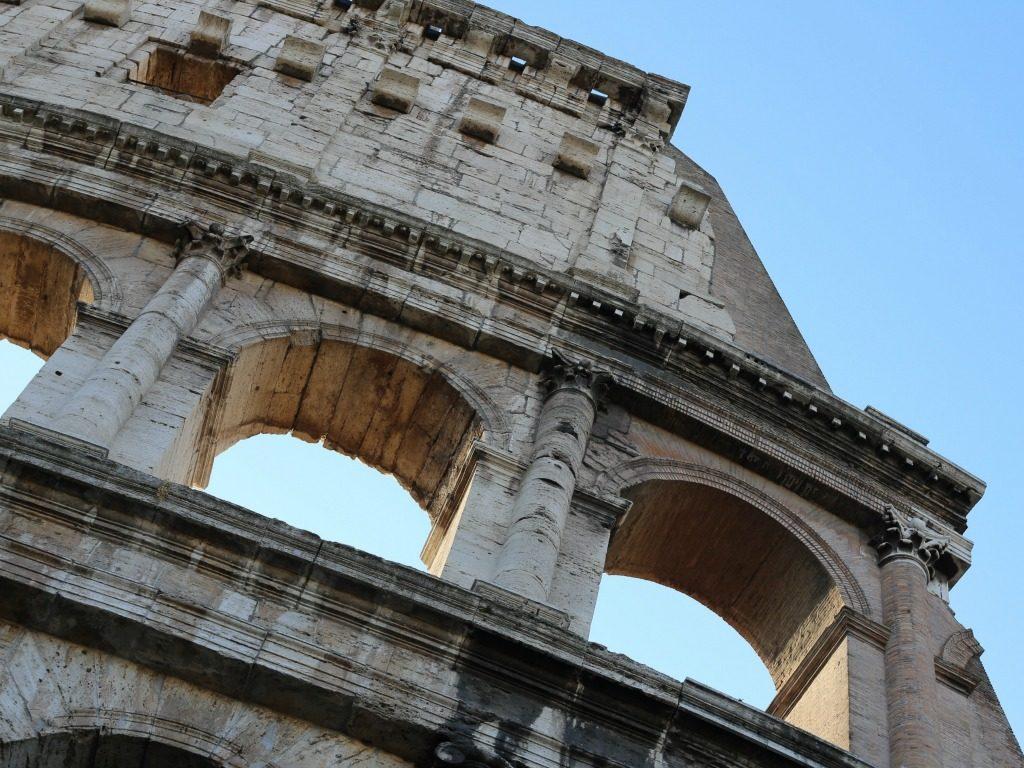 ROME SUITE